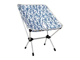 Helinox X Monro Chair One