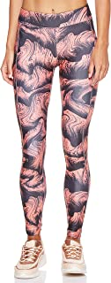 Under Armour Women's UA Hg Armour Printed Leggings