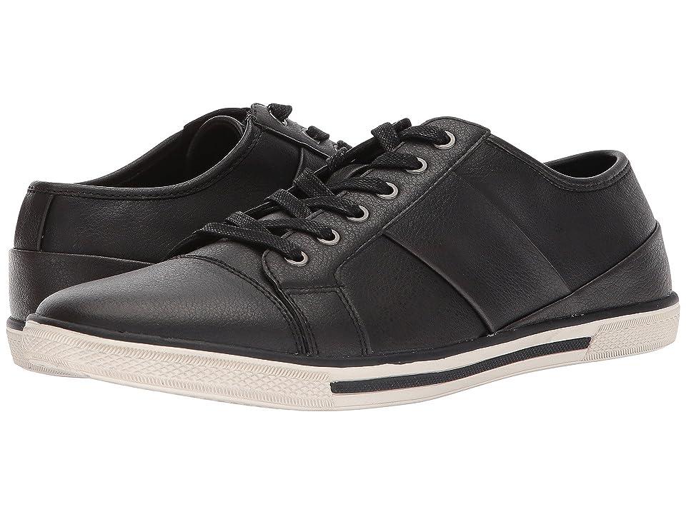 Kenneth Cole Unlisted Crown Sneaker (Grey) Men