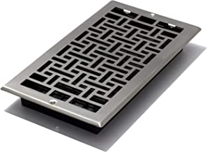 air grate covers
