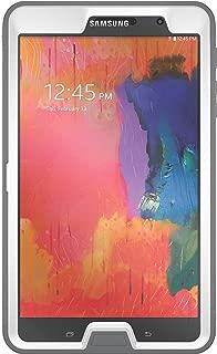 OtterBox Defender Series for Samsung Galaxy Tab Pro (8.4) (White/Gunmetal Grey) (77-40500)