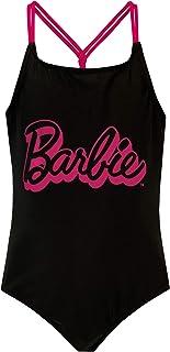 Barbie Bañador para Niñas