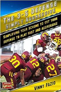 Best lac defense 1 Reviews