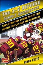 The 3-5 Defense: Simply Aggressive