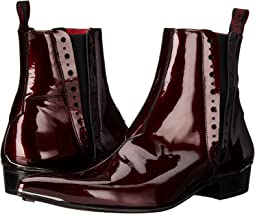 Jeffery-West - Chelsea Boot