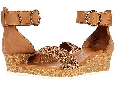 Paul Green California Sandal