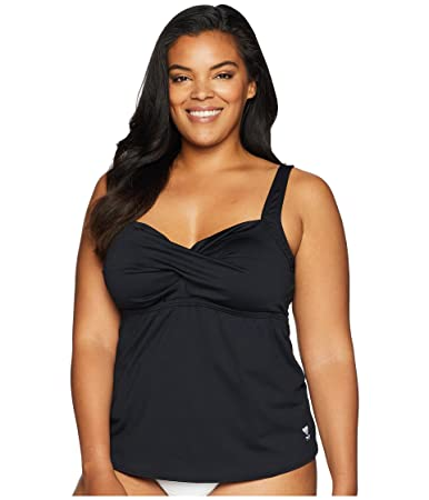 10603af405c05 Swimsuits That (Really!) Speak To Your Body Type | Zappos.com Blog