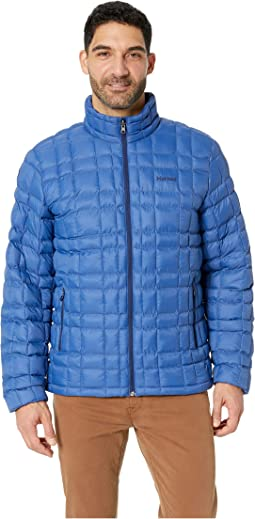 Featherless Jacket