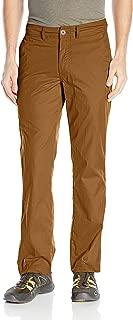 ExOfficio Men's BugsAway Covertical Short Length Pants