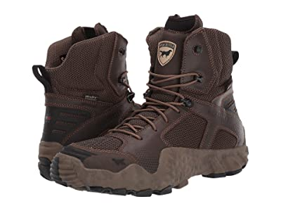 Irish Setter VaprTrek (Stone 1) Men