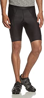Craft Active Cycle undershorts Gentlemen black black