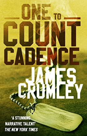 One To Count Cadence (English Edition)