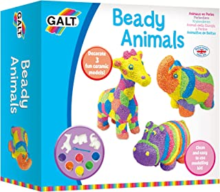 Galt Toys Beady Animals