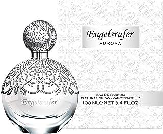Engelsrufer Aurora Eau de Parfum 100ml