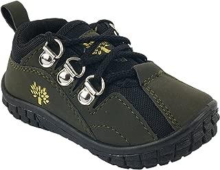 BUNNIES Sports Running Shoe for Kids (1 to 5 Years) Kids Shoe