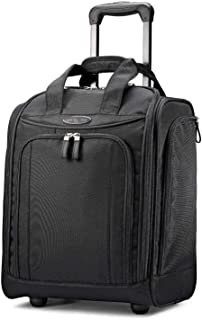 Best 17 inch underseat luggage Reviews