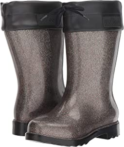 Mel Rain Boot (Little Kid/Big Kid)