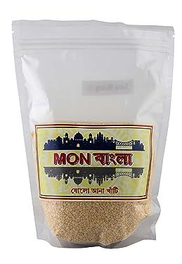 MonBangla Premium Sona Moong Dal - 1kg
