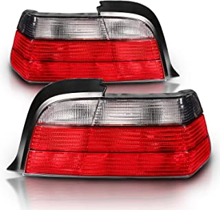 Best e36 brake lights Reviews