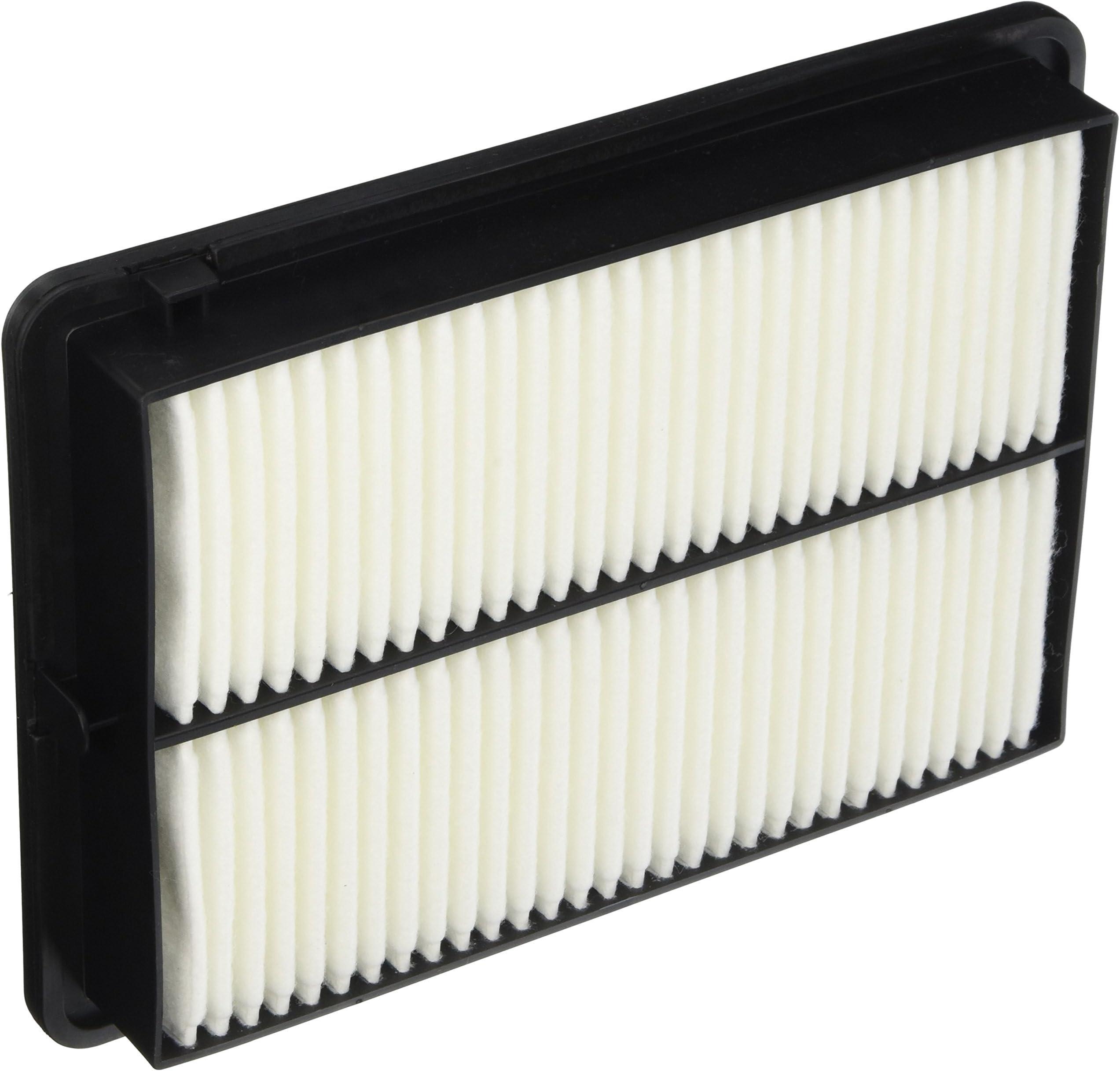 Air Filter Wix WA10517
