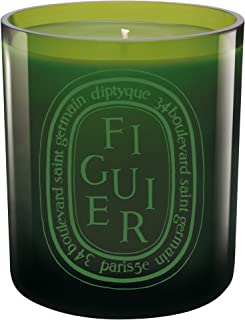 Diptyque Green Figuier Candle-10.2 oz