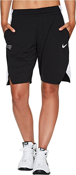 "Dry Elite 9"" Basketball Short"