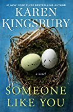 Best karen kingsbury book series Reviews
