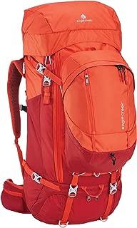 Best deviate travel pack 60l w Reviews