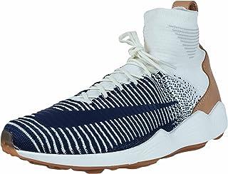 Nike Zoom Mercurial Xi Fk Mens Hi Top Trainers 844626 Sneakers Shoes 3