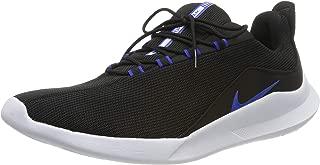 Nike Men's Viale Sneakers