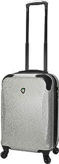 Mia Toro Italy Ofena Hardside Spinner Luggage Carry-on