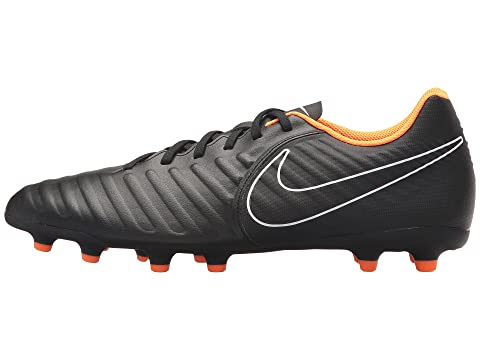 724b299a ... norway fg nike tiempo club legend 7 7xbqy0 b02ff bf18e