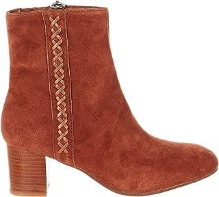 7e0779dc307ea Amazon.com.au: EARTH: Clothing, Shoes & Accessories