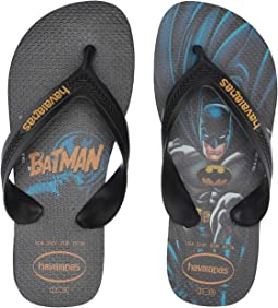 b2c4e0a69 Boys arch support flip flops + FREE SHIPPING | Zappos.com