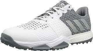 Golf Men's Adipower S Boost 3 Golf Shoe