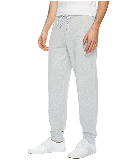 Jogger Vineyard Vines pantalones Jeather gris jaspeado r1qE18xw