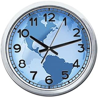 world clock converter classic