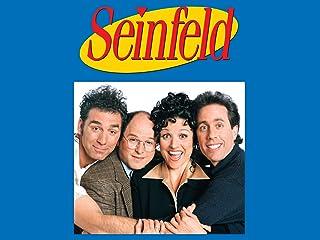 Seinfeld, Season 1