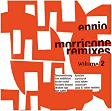 Best ennio morricone remix Reviews