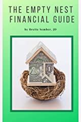 The Empty Nest Financial Guide Kindle Edition