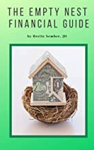 The Empty Nest Financial Guide
