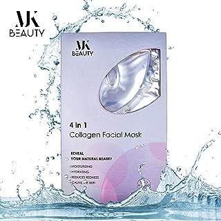 Best whitening mask pack Reviews