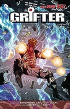 Best grifter vol 1 Reviews