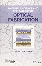 Best optical science and engineering Reviews