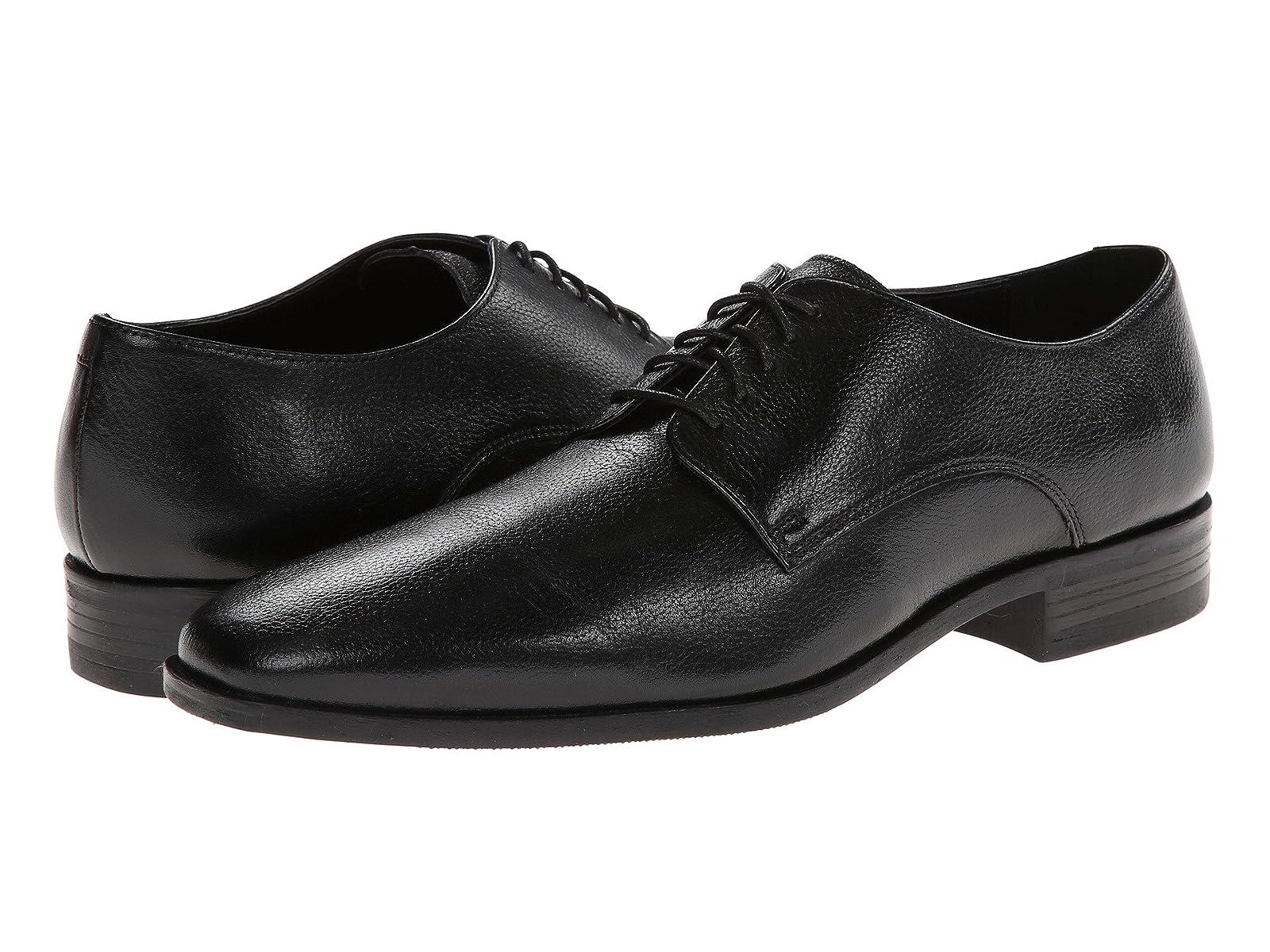 Cole Haan Kilgore Plain ToeCheap and distinctive eye-catching shoes
