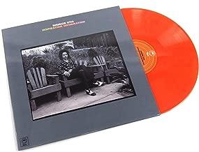 Shuggie Otis: Inspiration Information (Music On Vinyl 180g, Colored Vinyl) Vinyl LP