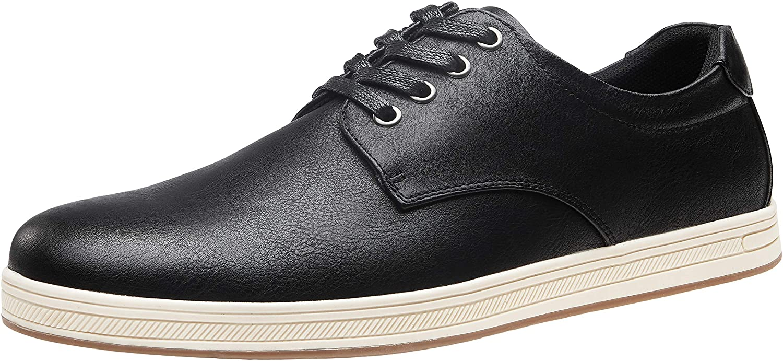 dressy sneakers for men