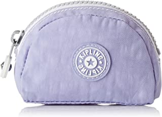 f66bc202244 Amazon.co.uk: Kipling - Handbags & Shoulder Bags: Shoes & Bags