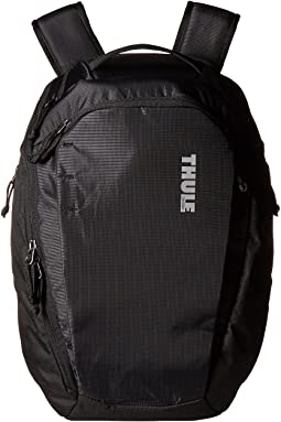 EnRoute Backpack 23 L.