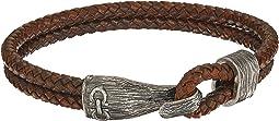 Scubihook Bracelet